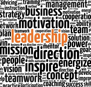 ccampbell_leadership_philosophy